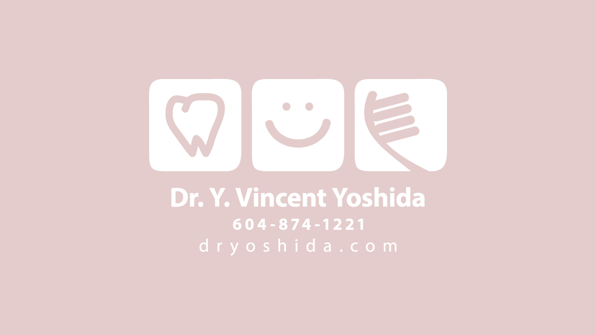 Announcing The New Dr. Yoshida Referral Program